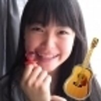 ERINA&SACHIKO | Social Profile