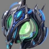 bot_oracle