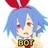 sushi_lol_bot