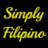 SimplyFilipino profile