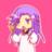 misaki_skb_bot