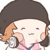 (っ´^ω^`c) | Social Profile