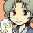 The profile image of kotatsu_bot