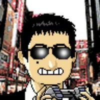 成田良悟@バッカーノ新刊発売中 | Social Profile