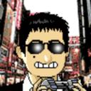 成田良悟@デッドマウントデスプレイ連載開始