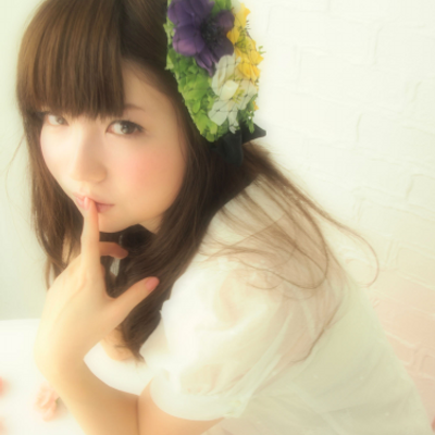 光野貴子 | Social Profile