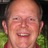 Danny_Henley profile