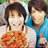 The profile image of hinayasu_bot