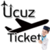 @UcuzTicket's Twitter Profile Picture