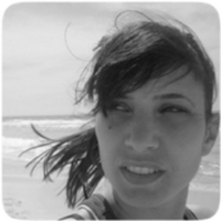 Hila Dahan (Strong) | Social Profile