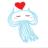 The profile image of kaori1go