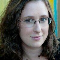 Emily Casey | Social Profile
