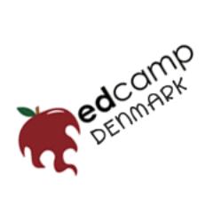 edcampdk