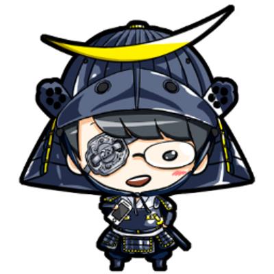 diwao@仙台 | Social Profile