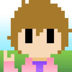yositosi Social Profile
