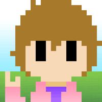 yositosi | Social Profile