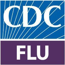 CDC Flu Social Profile