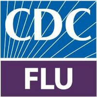CDC Flu | Social Profile