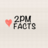 @2PM_facts