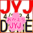 @JYJTheirRooms