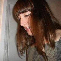 GirlByTheStage | Social Profile