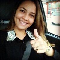 Felicia Jong A Liem | Social Profile