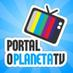 O Planeta TV's Twitter Profile Picture
