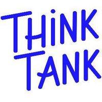 Think Tank | Social Profile