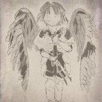 マムドルチァ@二日目西k-28a | Social Profile