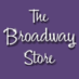 The Broadway Store's Twitter Profile Picture