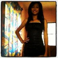 DianaMeyenberg | Social Profile