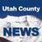 UtahCountyNews