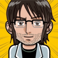 Luke Daley | Social Profile