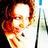 @Sara_GoodBites