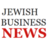 Jewish Business News