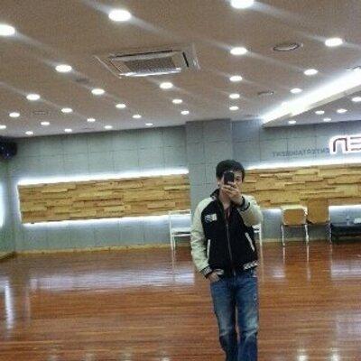 김진명 | Social Profile