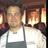 @chef_Zimmerman
