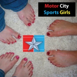 Profile picture of MotorCitySportsGirls