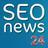@SEO_News24