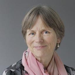 Kirsten Lund Larsen