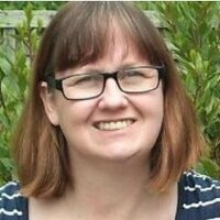 Kathryn Hearn | Social Profile