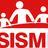 SISMI_ITU_avatar