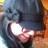 @jillian_lira