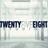 TwentyFiveEightStude
