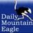 DailyMtnEagle