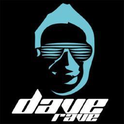 Dave Rave Social Profile