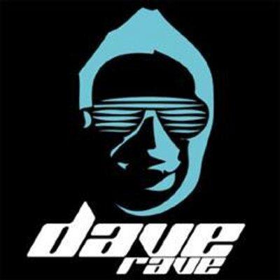 Dave Rave | Social Profile