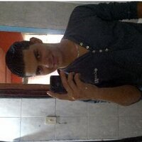 alexbrayz | Social Profile