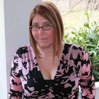 Mandy Nagy | Social Profile