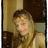 blashley4081 profile